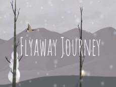 Flyaway Journey