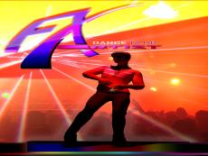 DanceClubFX Artist8b