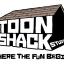 Toonshack
