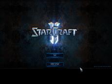 StarCraft 2D