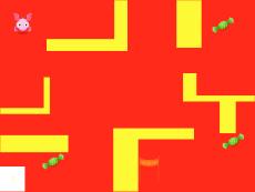 Cody hetrick monster maze 2.4