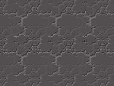 Maze generation test