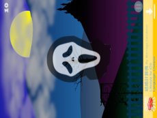 Flap Ghost for Android