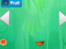 Dylan Fruit Fall