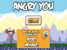 Angry You! 1.0