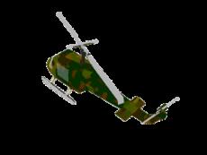 military rebels 2