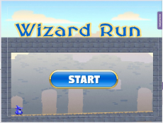 Wizard Runeeeeeeeeeeeeeeeeeeeeeeeeeeeeeeeeeeeeeeeeeee