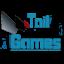 TailGames