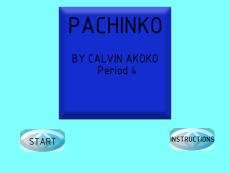 ACalvin_Pachinko_P4