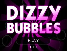 Dizzy Bubbles