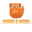 GingerBGames