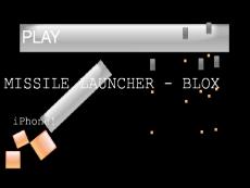 Missile - BLOX GS Arcade V1.1