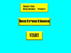TuckT_BrickBreaker_MHS
