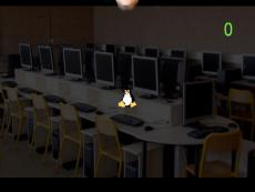 Linux War