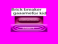 brick_break_-_Chris_Robinson