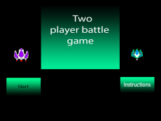Adrian_collado___2_Player_Battle_Game
