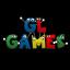 GLGAMES