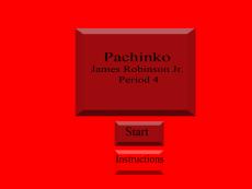 RobinsonJ_Pachiko_P4