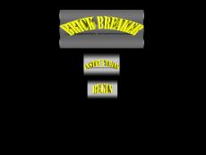 AB_Brick Breaker MHS