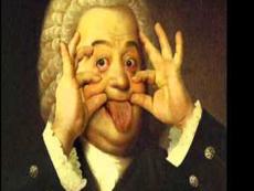 Web Based - Bach!