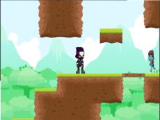 Ninja_vs_Zombies