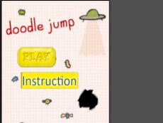 doodle jump GS edition