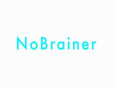 NoBrainer Alpha V3.4