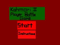 Kahmori's_2_player_Battle_Game
