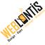 weblantis