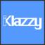 iKlazzy