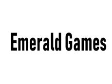 EmeraldEst