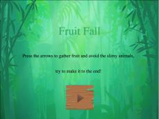BCollins_FruitFall