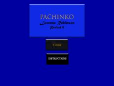 RobinsonL_Pachinko_P4