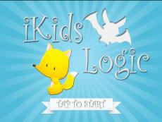 iKids Logic 2