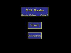 PachecoR_Brick_Breaker_MHS