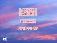 Pachinko_BritoG_P4