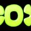 Coxapps