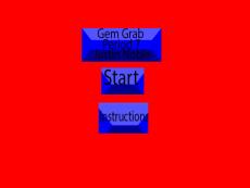 Gem_Grab_Justin_Noble_Period_7