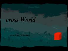 cross World