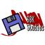 68kStudios