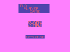 CasimiroA_2_player_game