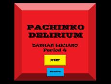damianLuciano_PACHINKO