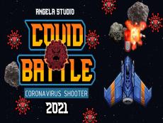 Virus Battle 3