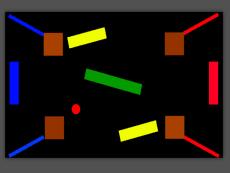 KR-pong!