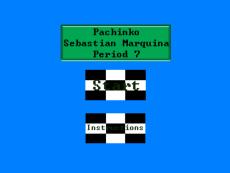 MarquinaS_Pachinko_MHS