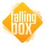 FallingBoxStudios