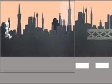 Torres_Prototypefinal3