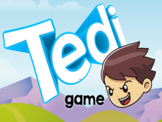 Tedi Game