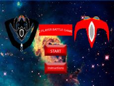 singh_2_player_game_