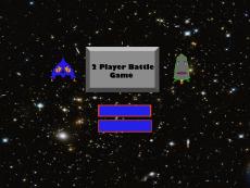 Muhammad H 2 player game